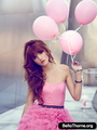 Bella Thorne 2011 PhotoShoot - bella-thorne photo