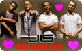 Best band ever  - jls photo