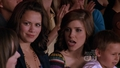 Bramie 6.09 - brucas-and-jamie screencap