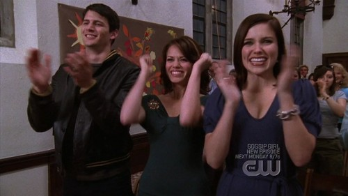 Bramie 6.12 - brucas-and-jamie Screencap