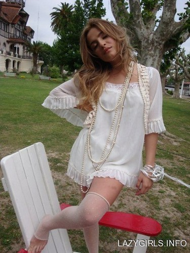 Brenda Asnicar<3