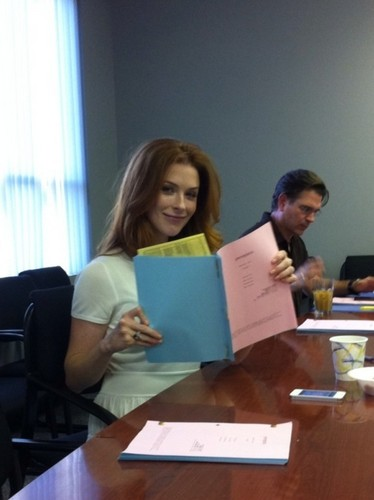 Bridget Regan wallpaper possibly containing a reading room, a packing box, and an athenaeum titled Bridget Regan ღ