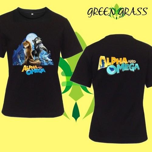 Buyable A&O T-Shirt