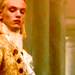 Caius - caius-of-the-volturi icon