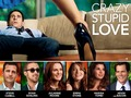 Crazy, Stupid, Love wallpaper - crazy-stupid-love wallpaper