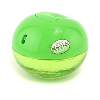 DKNY - Be Delicious Juiced Eau De Toilette Spray