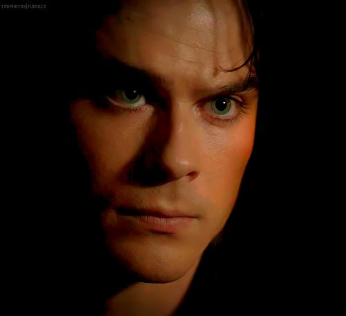 Damon:)