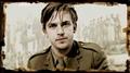 Dan Stevens at Downton - downton-abbey photo