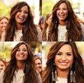 Demi :) - stuff-i-like-%E2%99%A5%E2%99%A1 photo