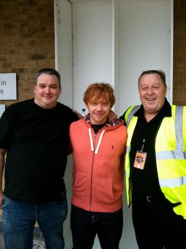Ed Sheeran संगीत कार्यक्रम