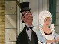 Edgar and Cinderella