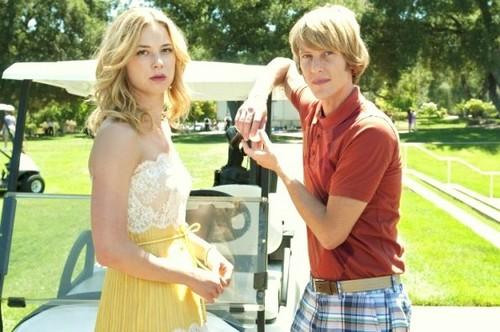 Emily & Nolan 1x04
