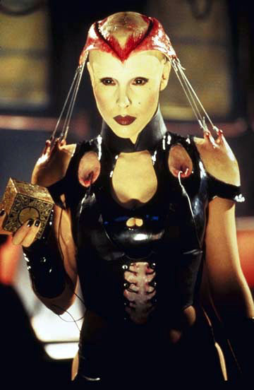 female killers angelique horror movies photo 26006186