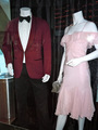 Footloose Costumes - footloose-2011 photo