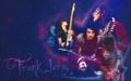 Frank - frank-iero wallpaper
