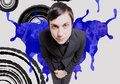 Frank - frank-iero photo