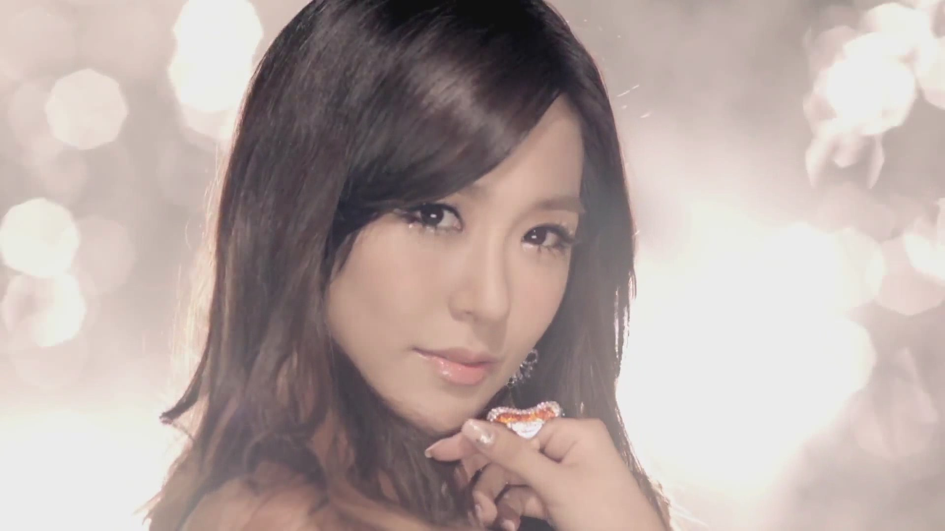 Kpop girls generation tiffany the boys mv teaser