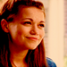 Haley James Scott :) - one-tree-hill icon