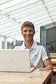 His facebook profil pic - thomas-muller photo
