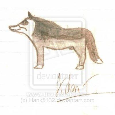 Hutch Drawing 2