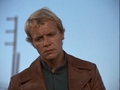 starsky-and-hutch-1975 - Hutch screencap