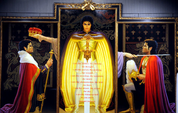 Neverland Valley Ranch Immagini Inside Neverland Wallpaper And