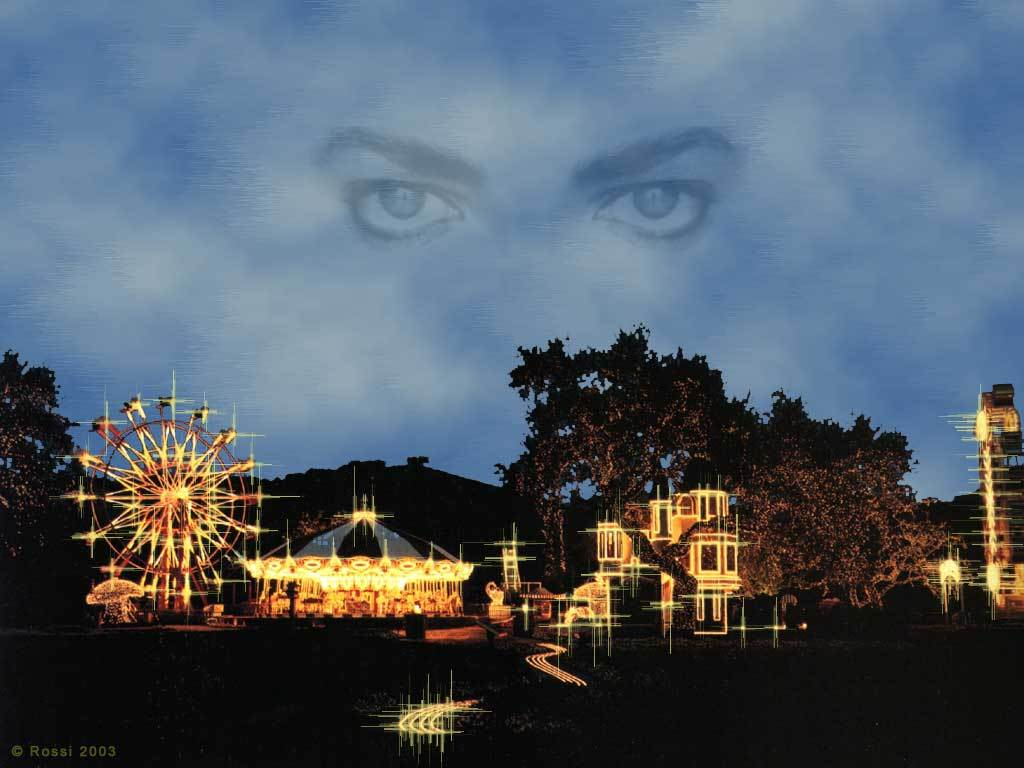 Neverland Valley Ranch images Inside Neverland HD wallpaper and background photos