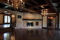 Inside Neverland - neverland-valley-ranch photo