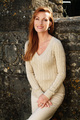 Jane Seymour - jane-seymour photo