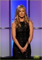 Jennifer Aniston: American Cinematheque Awards!