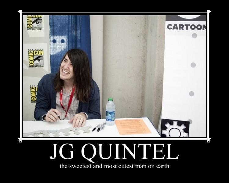 jg quintel images jg quintel hd wallpaper and background