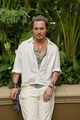 "Johnny Depp on ""Rum Diary"" photocall at the Four Seasons hotel in Beverly Hills, 10.13.11 - the-rum-diary photo"
