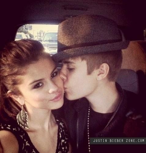 Justin Bieber<3