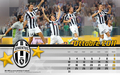 juventus - Juventus 2011 wallpapers wallpaper
