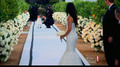 Keeping Up With The Kardashians 'Kim's Fairytale Wedding' Part 2 - keeping-up-with-the-kardashians photo