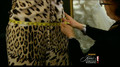 Keeping Up With The Kardashians 'Kim's Fairytale Wedding' Part 2 - kim-kardashian screencap