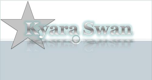 Kyara (flaming-wave666)