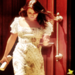 Lea Michele  - leyton-family-3 icon