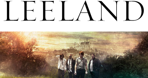 Leeland images Leeland wallpaper and background photos ... Leelant