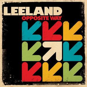 Leeland