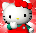 LoVe - hello-kitty screencap