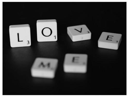 Cinta YA!