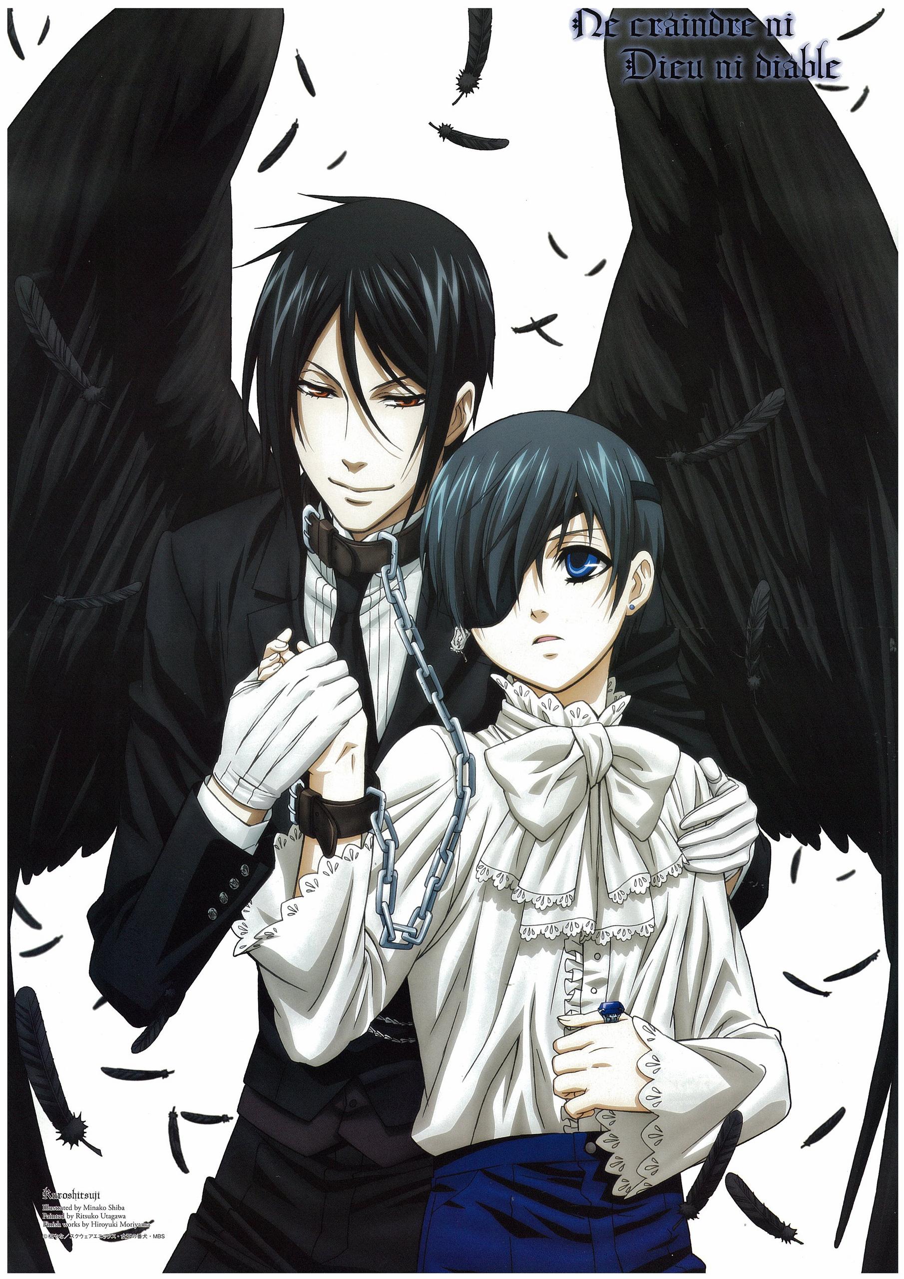 http://images5.fanpop.com/image/photos/26000000/Love-kuroshitsuji-26017933-1810-2560.jpg