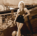 Marlena icons - water-for-elephants icon