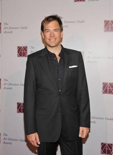 Michael - 15th Annual Art Directors Guild Awards - Arrivals