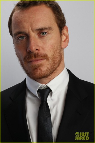 Michael Fassbender: 'Shame' Trailer Released!