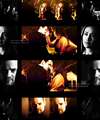Mikita; - michael-and-nikita fan art