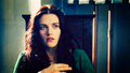 Morgana Pendragon - morgana screencap