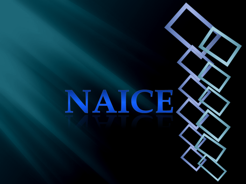 Naice (naice1000)