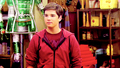 Nathan - nathan-kress photo